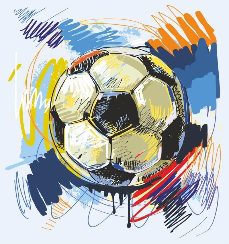 Фотошпалери з футбольним м'ячем, Фотошпалери з елементами спорту, Спорт, Футбольный мяч, Фотообои с футбольным мячом, латексний друк, Latexdruk, екологічний друк, широкоформатний друк Україна, купити фотошпалери, фотообої, шпалери, обої, оформлення приміщень, друк на фотошпалерах, дизайнерські шпалери, картини з частин, картини на підрамнику, латексная печать, экологическая печать, широкоформатная печать Украина, латекс-друк, купить фотообои, фотообои, оформление помещений, печать на фотообоях, дизайнерские обои, картины из частей, картины на подрамнике