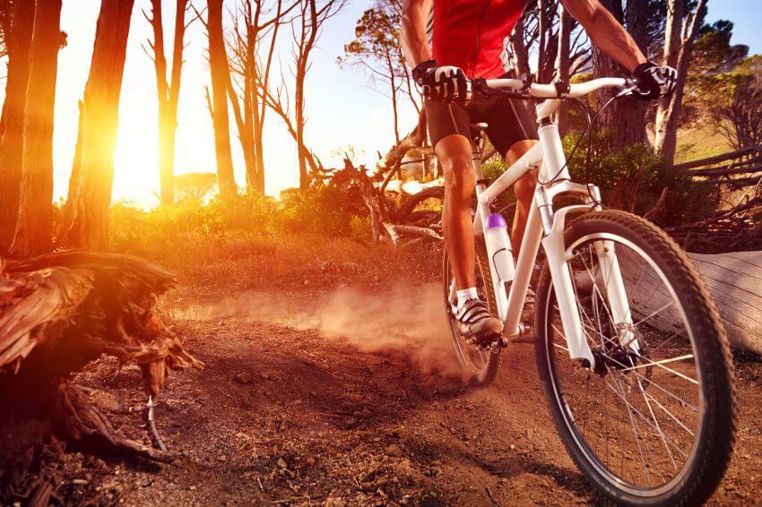 Фотошпалери з велосипедистом, Фотошпалери з елементами спорту, Спорт, Велосипедист, фотообои с велосипедистом, латексний друк, Latexdruk, екологічний друк, широкоформатний друк Україна, купити фотошпалери, фотообої, шпалери, обої, оформлення приміщень, друк на фотошпалерах, дизайнерські шпалери, картини з частин, картини на підрамнику, латексная печать, экологическая печать, широкоформатная печать Украина, латекс-друк, купить фотообои, фотообои, оформление помещений, печать на фотообоях, дизайнерские обои, картины из частей, картины на подрамнике