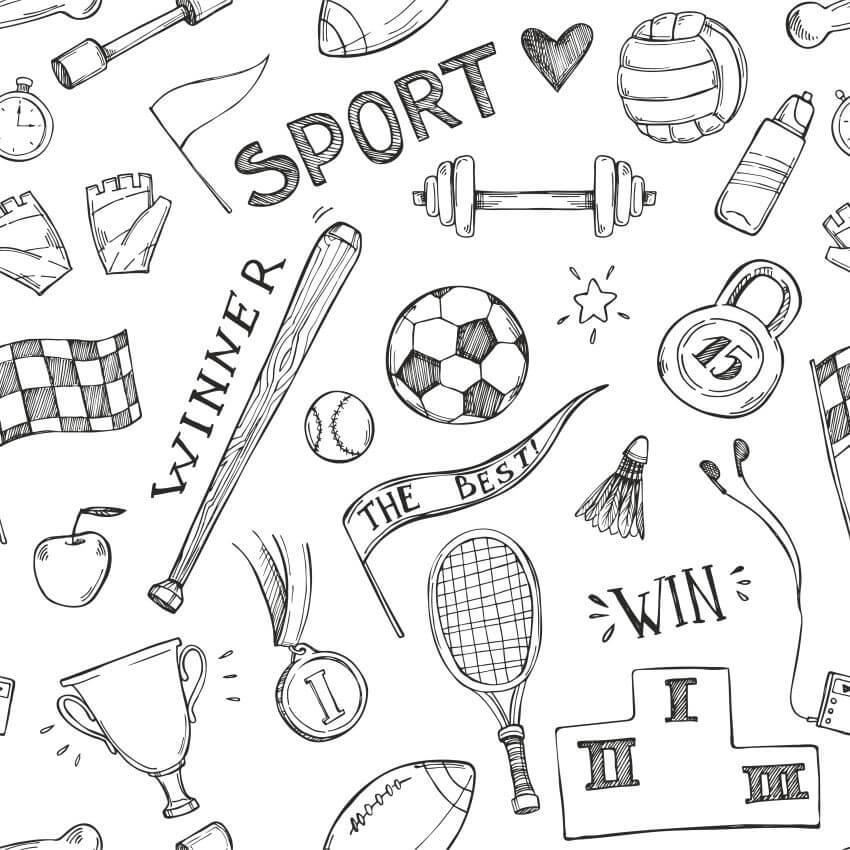Фотошпалери зі спортивним інвентарем, Фотошпалери з елементами спорту, Спорт, Спортивный инвентарь, латексний друк, Latexdruk, екологічний друк, широкоформатний друк Україна, купити фотошпалери, фотообої, шпалери, обої, оформлення приміщень, друк на фотошпалерах, дизайнерські шпалери, картини з частин, картини на підрамнику, латексная печать, экологическая печать, широкоформатная печать Украина, латекс-друк, купить фотообои, фотообои, оформление помещений, печать на фотообоях, дизайнерские обои, картины из частей, картины на подрамнике