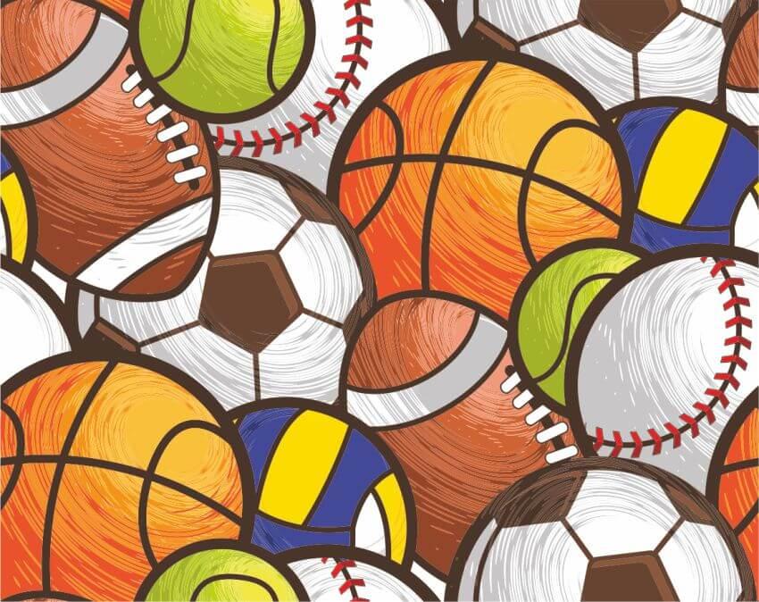 Фотошпалери з м'ячами, Фотошпалери з елементами спорту, Спорт, Мячи, фотообои с мячами, латексний друк, екологічно чистий друк, широкоформатний друк, Україна, Чернівці, латекс-друк, купити фотошпалери, замовити фотошпалери, фотошпалери, дизайн приміщень, оформлення інтер'єру, друк на шпалерах, дизайнерські шпалери, друк на холсті, картина у кімнату, модульні картини, картини на підрамнику, латексная печать, экологически чистая печать, широкоформатная печать, купить фотообои, обои, дизайн помещений, печать на обоях, дизайнерские обои, печать на ткани, печать на холсте, картина в комнату, картины из частей, картины на подрамнике