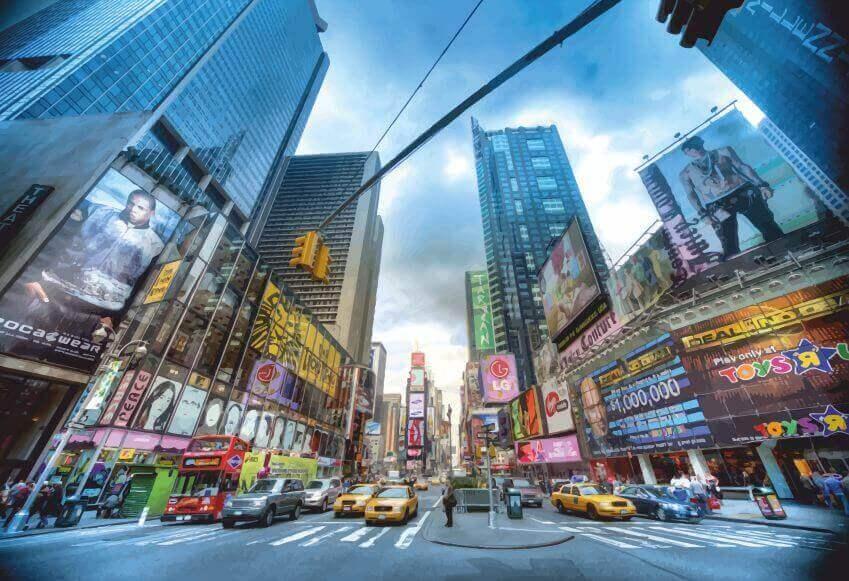 Фотошпалери з Нью Йорком, Фотошпалери Таймс Сквер, латексний друк, New York, Times Square, фотообои с архитектурой, Latexdruk, екологічний друк, екологічно чистий друк, широкоформатний друк, Україна, Чернівці, латекс-друк, купити, замовити, фотошпалери, фотообої, шпалери, обої, оформлення приміщень, дизайн приміщень, оформлення інтер'єру, друк на фотошпалерах, друк на шпалерах, дизайнерські шпалери, друк на холсті, картина у кімнату, модульні картини, картини з частин, картини на підрамнику, латексная печать, экологическая печать, экологически чистая печать, широкоформатная печать, Украина, Черновцы, латекс-печать, купить, заказать, фотообои, обои, оформление помещений, дизайн помещений, оформление интерьера, печать на фотообоях, печать на обоях, дизайнерские обои, печать на ткани, картина на ткани, печать на холсте, картина в комнату, модульные картины, картины из частей, картины на подрамнике