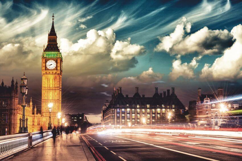 Лондонська архітектура, Фотошпалери з архітектурою Лондона, Лондон, фотообои с архитектурой Лондона, латексний друк, Latexdruk, екологічний друк, широкоформатний друк Україна, купити фотошпалери, фотообої, шпалери, обої, оформлення приміщень, друк на фотошпалерах, дизайнерські шпалери, картини з частин, картини на підрамнику, латексная печать, экологическая печать, широкоформатная печать Украина, латекс-друк, купить фотообои, фотообои, оформление помещений, печать на фотообоях, дизайнерские обои, картины из частей, картины на подрамнике