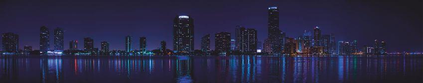 Фотошпалери з панорамним містом, Архітектура нічного міста, латексний друк, Панорамный город, фотообои с панорамным городом, Latexdruk, екологічний друк, екологічно чистий друк, широкоформатний друк, Україна, Чернівці, латекс-друк, купити, замовити, фотошпалери, фотообої, шпалери, обої, оформлення приміщень, дизайн приміщень, оформлення інтер'єру, друк на фотошпалерах, друк на шпалерах, дизайнерські шпалери, друк на холсті, картина у кімнату, модульні картини, картини з частин, картини на підрамнику, латексная печать, экологическая печать, экологически чистая печать, широкоформатная печать, Украина, Черновцы, латекс-печать, купить, заказать, фотообои, обои, оформление помещений, дизайн помещений, оформление интерьера, печать на фотообоях, печать на обоях, дизайнерские обои, печать на ткани, картина на ткани, печать на холсте, картина в комнату, модульные картины, картины из частей, картины на подрамнике