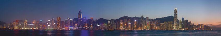 Фотошпалери з панорамою Гонконга, Архітектура Гонконга, Панорама Гонконга, фотообои с панорамой Гонконга, латексний друк, Latexdruk, екологічний друк, екологічно чистий друк, широкоформатний друк, Україна, Чернівці, латекс-друк, купити, замовити, фотошпалери, фотообої, шпалери, обої, оформлення приміщень, дизайн приміщень, оформлення інтер'єру, друк на фотошпалерах, друк на шпалерах, дизайнерські шпалери, друк на холсті, картина у кімнату, модульні картини, картини з частин, картини на підрамнику, латексная печать, экологическая печать, экологически чистая печать, широкоформатная печать, Украина, Черновцы, латекс-печать, купить, заказать, фотообои, обои, оформление помещений, дизайн помещений, оформление интерьера, печать на фотообоях, печать на обоях, дизайнерские обои, печать на ткани, картина на ткани, печать на холсте, картина в комнату, модульные картины, картины из частей, картины на подрамнике