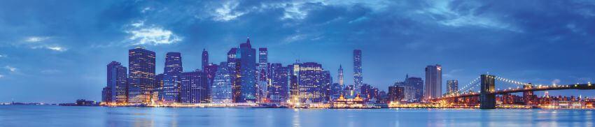 Фотошпалери з нічним Нью Йоркор, Панормама Нью Йорка, Ночной Нью-Йорк, панорама, фотообои с архитектурой, латексний друк, Latexdruk, екологічний друк, екологічно чистий друк, широкоформатний друк, Україна, Чернівці, латекс-друк, купити, замовити, фотошпалери, фотообої, шпалери, обої, оформлення приміщень, дизайн приміщень, оформлення інтер'єру, друк на фотошпалерах, друк на шпалерах, дизайнерські шпалери, друк на холсті, картина у кімнату, модульні картини, картини з частин, картини на підрамнику, латексная печать, экологическая печать, экологически чистая печать, широкоформатная печать, Украина, Черновцы, латекс-печать, купить, заказать, фотообои, обои, оформление помещений, дизайн помещений, оформление интерьера, печать на фотообоях, печать на обоях, дизайнерские обои, печать на ткани, картина на ткани, печать на холсте, картина в комнату, модульные картины, картины из частей, картины на подрамнике