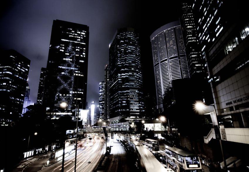 Фотошпалери з нічним містом, Фотошпалери з нічною архітектурою, Ночной город, фотообои с ночным городом, фотообои с архитектурой ночной, Latexdruk, екологічно чистий друк, широкоформатний друк Чернівці, латекс-друк, замовити фотошпалери, фотошпалери, обої, дизайн приміщень, оформлення інтер'єру, друк на шпалерах, друк на тканині, друк на холсті, картина у кімнату, модульні картини, латексная печать, экологически чистая печать, широкоформатная печать Черновцы, заказать фотообои, обои, дизайн помещений, оформление интерьера, печать на обоях, печать на ткани, картина на ткани, печать на холсте, картина в комнату, модульные картины