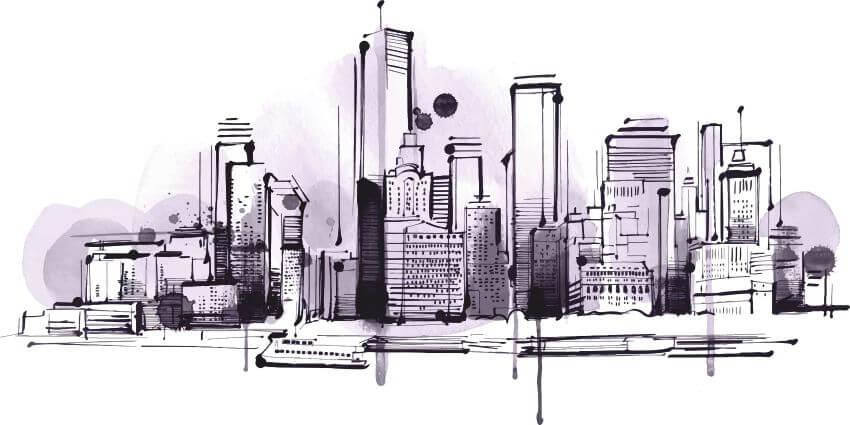 Фотошпалери з великим містом, Архітектура міста, City, фотообои с архитектурой города, Latexdruk, екологічно чистий друк, широкоформатний друк Чернівці, латекс-друк, замовити фотошпалери, фотошпалери, обої, дизайн приміщень, оформлення інтер'єру, друк на шпалерах, друк на тканині, друк на холсті, картина у кімнату, модульні картини, латексная печать, экологически чистая печать, широкоформатная печать Черновцы, заказать фотообои, обои, дизайн помещений, оформление интерьера, печать на обоях, печать на ткани, картина на ткани, печать на холсте, картина в комнату, модульные картины