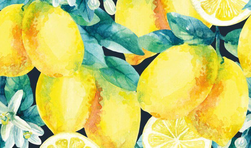 жовті лимони, желтые лимоны, фотообои лимоны, фотошпалери лимони, латексний друк, Latexdruk, екологічний друк, широкоформатний друк Україна, купити фотошпалери, фотообої, шпалери, обої, оформлення приміщень, друк на фотошпалерах, дизайнерські шпалери, картини з частин, картини на підрамнику, латексная печать, экологическая печать, широкоформатная печать Украина, латекс-друк, купить фотообои, фотообои, оформление помещений, печать на фотообоях, дизайнерские обои, картины из частей, картины на подрамнике, фотошпалери в кімнату, фотошпалери Чернівці, фотошпалери в Чернівцях, фотообои в Черновцах, фотошпалери в кухню, фотообои в комнату, фотообои в кухню