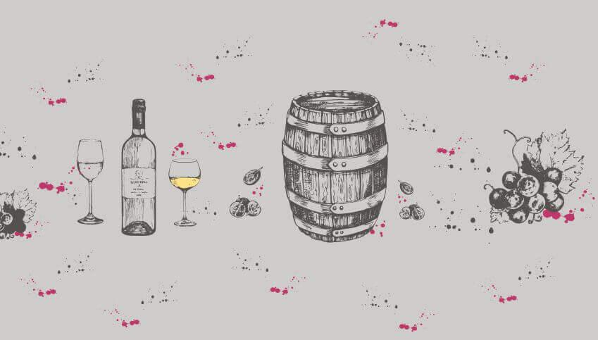 вино, бочка с вином, бокал вина, пляшка вина, келих вина, фотошпалери вино, фотообои вино, Latexdruk, екологічно чистий друк, широкоформатний друк Чернівці, латекс-друк, замовити фотошпалери, фотошпалери, обої, дизайн приміщень, оформлення інтер'єру, друк на шпалерах, друк на тканині, друк на холсті, картина у кімнату, модульні картини, латексная печать, экологически чистая печать, широкоформатная печать Черновцы, заказать фотообои, обои, дизайн помещений, оформление интерьера, печать на обоях, печать на ткани, картина на ткани, печать на холсте, картина в комнату, модульные картины, фотошпалери в кімнату, фотошпалери Чернівці, фотошпалери в Чернівцях, фотообои в Черновцах, фотошпалери в кухню, фотообои в комнату, фотообои в кухню