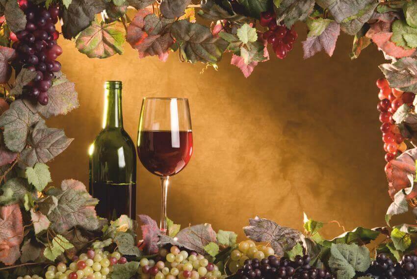 червоне вино, келих вина, вино і виноград, бокал вина, красное вино, фотообои вино, фотошпалери вино, Latexdruk, екологічний друк, широкоформатний друк Україна, широкоформатний друк Чернівці, замовити фотошпалери, фотообої, шпалери, обої, оформлення приміщень, друк на фотошпалерах, дизайнерські шпалери, картини, картини з частин, экологическая печать, широкоформатная печать Черновцы, латекс-друк, фотообои, оформление помещений, оформление интерьера, печать на фотообоях, картина на ткани, модульные картины, фотошпалери в кімнату, фотошпалери Чернівці, фотошпалери в Чернівцях, фотообои в Черновцах, фотошпалери в кухню, фотообои в комнату, фотообои в кухню