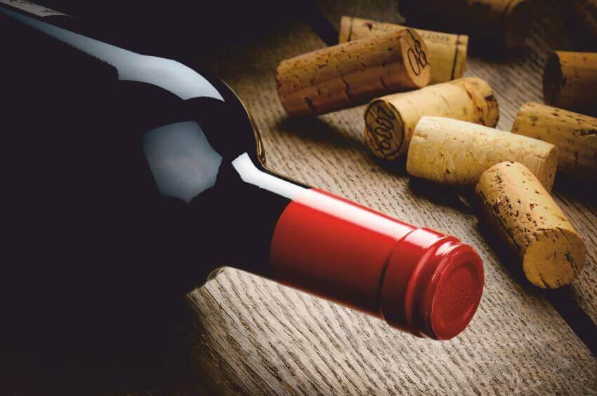 пляшка вина, бутылка вина, бутылка и пробки, корок, фотошпалери пляшка вина, фотообои бутылка вина, латексний друк, Latexdruk, екологічний друк, широкоформатний друк Україна, купити фотошпалери, фотообої, шпалери, обої, оформлення приміщень, друк на фотошпалерах, дизайнерські шпалери, картини з частин, картини на підрамнику, латексная печать, экологическая печать, широкоформатная печать Украина, латекс-друк, купить фотообои, фотообои, оформление помещений, печать на фотообоях, дизайнерские обои, картины из частей, картины на подрамнике, фотошпалери в кімнату, фотошпалери Чернівці, фотошпалери в Чернівцях, фотообои в Черновцах, фотошпалери в кухню, фотообои в комнату, фотообои в кухню
