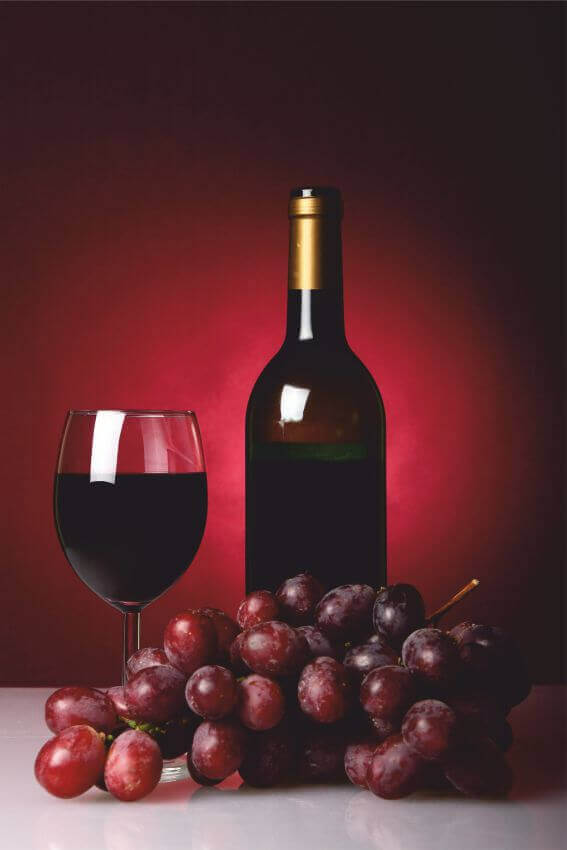 червоне вино, келих вина, фотошпалери келих вина, фотообои бокал вина, вино і виноград, бокал вина, красное вино, фотообои вино, фотошпалери вино, Latexdruk, екологічний друк, широкоформатний друк Україна, широкоформатний друк Чернівці, замовити фотошпалери, фотообої, шпалери, обої, оформлення приміщень, друк на фотошпалерах, дизайнерські шпалери, картини, картини з частин, экологическая печать, широкоформатная печать Черновцы, латекс-друк, фотообои, оформление помещений, оформление интерьера, печать на фотообоях, картина на ткани, модульные картины, фотошпалери в кімнату, фотошпалери Чернівці, фотошпалери в Чернівцях, фотообои в Черновцах, фотошпалери в кухню, фотообои в комнату, фотообои в кухню