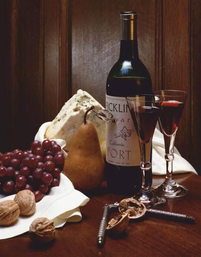 червоне вино, келих вина, фотошпалери келих вина, фотообои бокал вина, вино і виноград, бокал вина, красное вино, фотообои вино, фотошпалери вино, Latexdruk, екологічний друк, широкоформатний друк Україна, широкоформатний друк Чернівці, замовити фотошпалери, фотообої, шпалери, обої, оформлення приміщень, друк на фотошпалерах, дизайнерські шпалери, картини, картини з частин, экологическая печать, широкоформатная печать Черновцы, латекс-друк, фотообои, оформление помещений, оформление интерьера, печать на фотообоях, картина на ткани, модульные картины, фотообои орех, фотошпалери горіх, фотошпалери в кімнату, фотошпалери Чернівці, фотошпалери в Чернівцях, фотообои в Черновцах, фотошпалери в кухню, фотообои в комнату, фотообои в кухню
