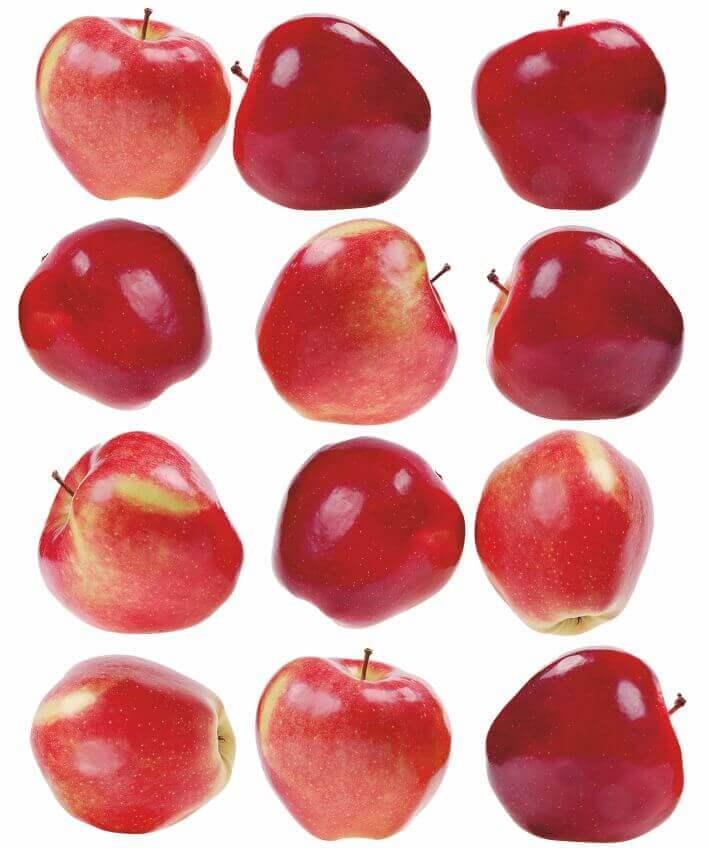 фотошпалери яблука, фотообои фрукты, картина яблоки, картина яблука, фотообои яблоки, латексний друк, Latexdruk, екологічний друк, широкоформатний друк Україна, купити фотошпалери, фотообої, шпалери, обої, оформлення приміщень, друк на фотошпалерах, дизайнерські шпалери, картини з частин, картини на підрамнику, латексная печать, экологическая печать, широкоформатная печать Украина, латекс-друк, купить фотообои, фотообои, оформление помещений, печать на фотообоях, дизайнерские обои, картины из частей, картины на подрамнике