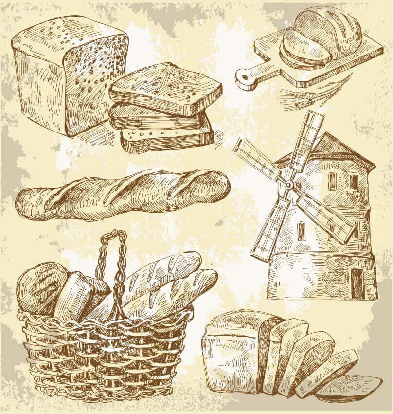 Фотошпалери хліб, фотошпалери млин, картина хліб, фотообои хлеб, фотообои мельница, картина мельница, картина хлеб, Latexdruk, екологічно чистий друк, широкоформатний друк Чернівці, латекс-друк, замовити фотошпалери, фотошпалери, обої, дизайн приміщень, оформлення інтер'єру, друк на шпалерах, друк на тканині, друк на холсті, картина у кімнату, модульні картини, латексная печать, экологически чистая печать, широкоформатная печать Черновцы, заказать фотообои, обои, дизайн помещений, оформление интерьера, печать на обоях, печать на ткани, картина на ткани, печать на холсте, картина в комнату, модульные картины, фотошпалери в кімнату, фотошпалери Чернівці, фотошпалери в Чернівцях, фотообои в Черновцах, фотошпалери в кухню, фотообои в комнату, фотообои в кухню