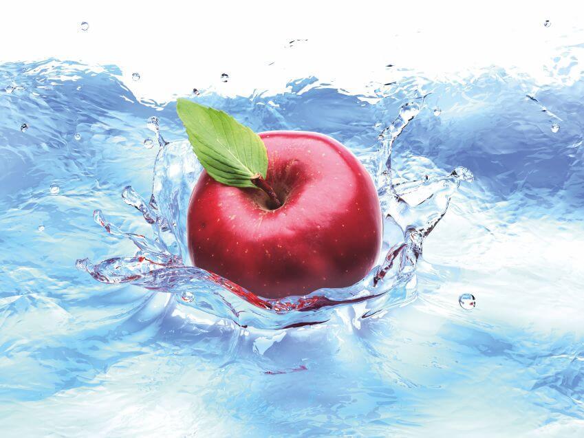 фотошпалери яблуко у воді, фотообои яблоко в воде, фотошпалери яблука, фотообои фрукты, картина яблоки, картина яблука, фотообои яблоки, латексний друк, Latexdruk, екологічний друк, широкоформатний друк Україна, купити фотошпалери, фотообої, шпалери, обої, оформлення приміщень, друк на фотошпалерах, дизайнерські шпалери, картини з частин, картини на підрамнику, латексная печать, экологическая печать, широкоформатная печать Украина, латекс-друк, купить фотообои, фотообои, оформление помещений, печать на фотообоях, дизайнерские обои, картины из частей, картины на подрамнике, фотошпалери в кімнату, фотошпалери Чернівці, фотошпалери в Чернівцях, фотообои в Черновцах, фотошпалери в кухню, фотообои в комнату, фотообои в кухню