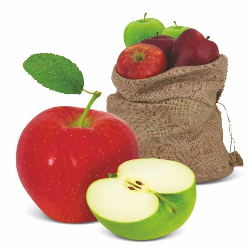 фотошпалери яблука, фотообои яблоки, фотошпалери мішок яблук, фотообои мешок яблок, картина мешок яблок, картина мішок яблук, картина яблука, латексний друк, фотообои Черновцы, Latexdruk, екологічний друк, широкоформатний друк Україна, купити фотошпалери, фотообої, шпалери, обої, оформлення приміщень, друк на фотошпалерах, дизайнерські шпалери, картини з частин, картини на підрамнику, латексная печать, экологическая печать, широкоформатная печать Украина, латекс-друк, купить фотообои, фотообои, оформление помещений, печать на фотообоях, дизайнерские обои, картины из частей, картины на подрамнике, фотошпалери в кімнату, фотошпалери Чернівці, фотошпалери в Чернівцях, фотообои в Черновцах, фотошпалери в кухню, фотообои в комнату, фотообои в кухню