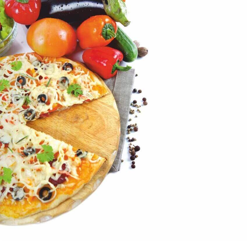 фотошпалери піца, фотообои пицца, картина піца, картина пицца, Latexdruk, фотообои Черновцы, екологічно чистий друк, широкоформатний друк Чернівці, латекс-друк, замовити фотошпалери, фотошпалери, обої, дизайн приміщень, оформлення інтер'єру, друк на шпалерах, друк на тканині, друк на холсті, картина у кімнату, модульні картини, латексная печать, экологически чистая печать, широкоформатная печать Черновцы, заказать фотообои, обои, дизайн помещений, оформление интерьера, печать на обоях, печать на ткани, картина на ткани, печать на холсте, картина в комнату, модульные картины, фотошпалери в кімнату, фотошпалери Чернівці, фотошпалери в Чернівцях, фотообои в Черновцах, фотошпалери в кухню, фотообои в комнату, фотообои в кухню