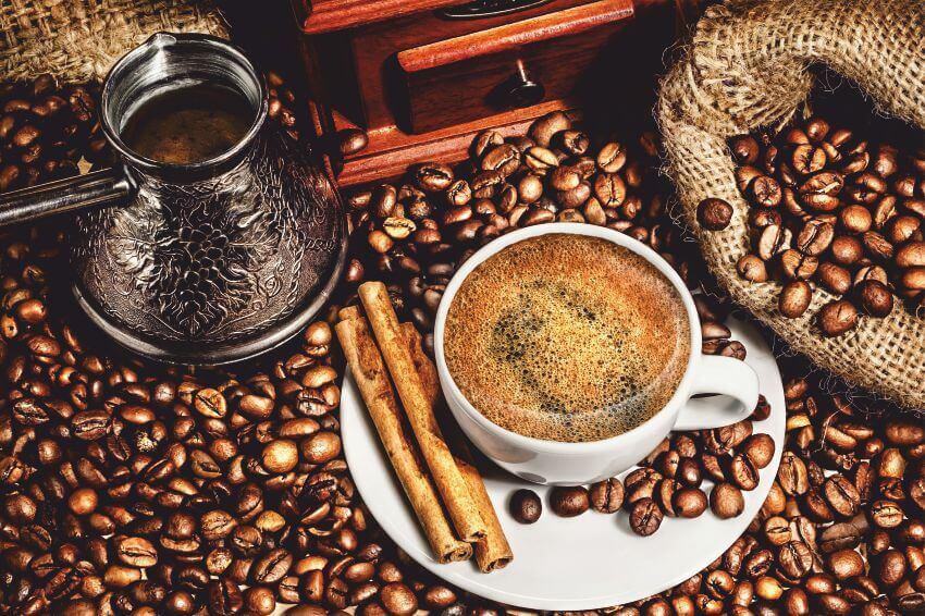 фотошпалери кава і турка, фотообои кофе и турка, картина кава, картина кофе, кавові зерна, фотошпалери кава, фотообои кофе, Latexdruk, фотообои Черновцы, екологічно чистий друк, широкоформатний друк Чернівці, латекс-друк, замовити фотошпалери, фотошпалери, обої, дизайн приміщень, оформлення інтер'єру, друк на шпалерах, друк на тканині, друк на холсті, картина у кімнату, модульні картини, латексная печать, экологически чистая печать, широкоформатная печать Черновцы, заказать фотообои, обои, дизайн помещений, оформление интерьера, печать на обоях, печать на ткани, картина на ткани, печать на холсте, картина в комнату, модульные картины, фотошпалери в кімнату, фотошпалери Чернівці, фотошпалери в Чернівцях, фотообои в Черновцах, фотошпалери в кухню, фотообои в комнату, фотообои в кухню