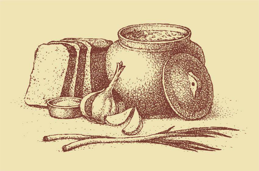 Фотошпалери часник і хліб, Фотошпалери хліб, фотообои чеснок и хлеб, картина хлеб и чеснок, латексний друк, екологічно чистий друк, широкоформатний друк, Україна, Чернівці, латекс-друк, купити фотошпалери, замовити фотошпалери, фотошпалери, дизайн приміщень, оформлення інтер'єру, друк на шпалерах, дизайнерські шпалери, друк на холсті, картина у кімнату, модульні картини, картини на підрамнику, латексная печать, экологически чистая печать, широкоформатная печать, купить фотообои, обои, дизайн помещений, печать на обоях, дизайнерские обои, печать на ткани, печать на холсте, картина в комнату, картины из частей, картины на подрамнике, фотошпалери в кімнату, фотошпалери Чернівці, фотошпалери в Чернівцях, фотообои в Черновцах, фотошпалери в кухню, фотообои в комнату, фотообои в кухню