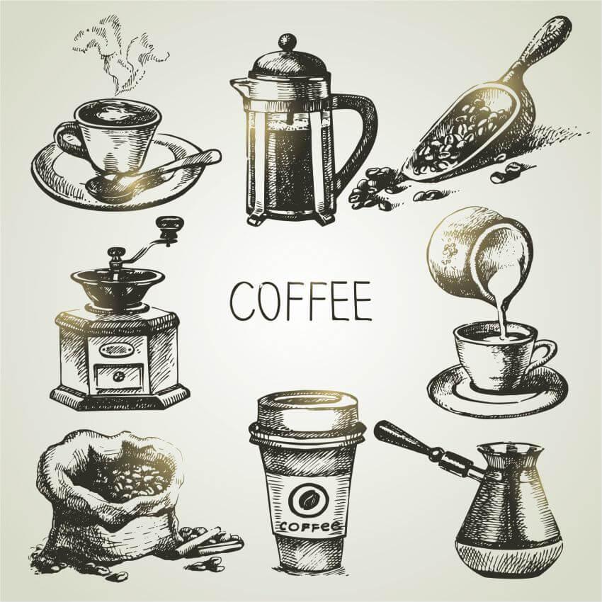 фотообои кофе, картина кофе, фотообои с чашкой кофе, латексний друк, Latexdruk, екологічний друк, широкоформатний друк Україна, купити фотошпалери, фотообої, шпалери, обої, оформлення приміщень, друк на фотошпалерах, дизайнерські шпалери, картини з частин, картини на підрамнику, латексная печать, экологическая печать, широкоформатная печать Украина, латекс-друк, купить фотообои, фотообои, оформление помещений, печать на фотообоях, дизайнерские обои, картины из частей, картины на подрамнике, фотошпалери в кімнату, фотошпалери Чернівці, фотошпалери в Чернівцях, фотообои в Черновцах, фотошпалери в кухню, фотообои в комнату, фотообои в кухню