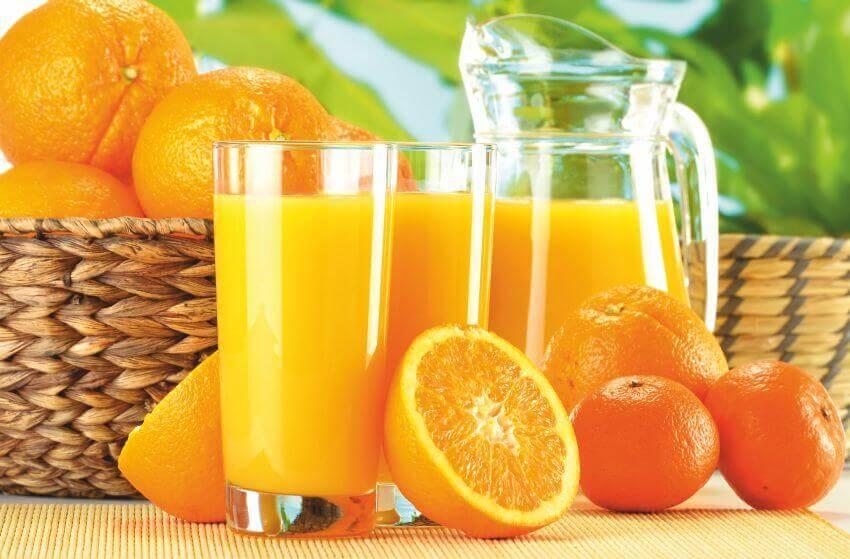 фотошпалери апельсиновий сік, картина апельсиновий сік, фотообои апельсиновый сок, картина апельсиновый сок, латексний друк, екологічно чистий друк, широкоформатний друк, Україна, Чернівці, латекс-друк, купити фотошпалери, замовити фотошпалери, фотошпалери, дизайн приміщень, оформлення інтер'єру, друк на шпалерах, дизайнерські шпалери, друк на холсті, картина у кімнату, модульні картини, картини на підрамнику, латексная печать, экологически чистая печать, широкоформатная печать, купить фотообои, обои, дизайн помещений, печать на обоях, дизайнерские обои, печать на ткани, печать на холсте, картина в комнату, картины из частей, картины на подрамнике, фотошпалери в кімнату, фотошпалери Чернівці, фотошпалери в Чернівцях, фотообои в Черновцах, фотошпалери в кухню, фотообои в комнату, фотообои в кухню