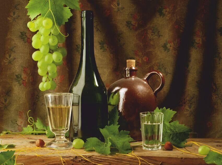 фотообои вино, фотообои виноград, фотообои бутылка вина, фотошпалери вино, фотошпалери виноград, фотошпалери пляшка вина, Latexdruk, екологічно чистий друк, широкоформатний друк Чернівці, латекс-друк, замовити фотошпалери, фотошпалери, обої, дизайн приміщень, оформлення інтер'єру, друк на шпалерах, друк на тканині, друк на холсті, картина у кімнату, модульні картини, латексная печать, экологически чистая печать, широкоформатная печать Черновцы, заказать фотообои, обои, дизайн помещений, оформление интерьера, печать на обоях, печать на ткани, картина на ткани, печать на холсте, картина в комнату, модульные картины, фотошпалери в кімнату, фотошпалери Чернівці, фотошпалери в Чернівцях, фотообои в Черновцах, фотошпалери в кухню, фотообои в комнату, фотообои в кухню