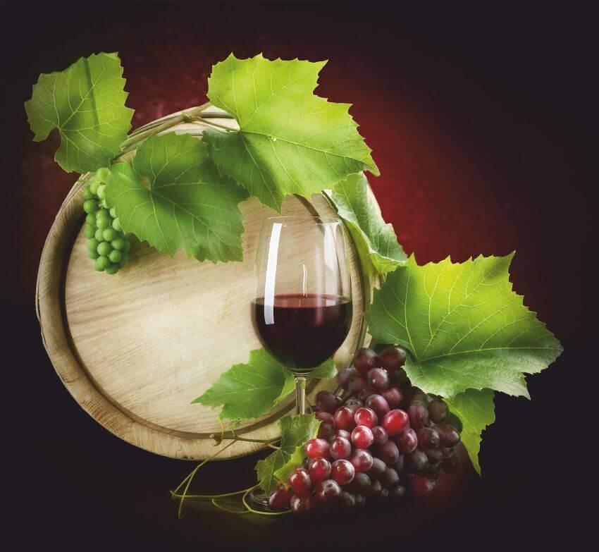 фотообои червоне вино, фотообои бочка вина, фотошпалери вино, фотошпалери виноград, фотошпалери бочка вина, Latexdruk, екологічно чистий друк, широкоформатний друк Чернівці, латекс-друк, замовити фотошпалери, фотошпалери, обої, дизайн приміщень, оформлення інтер'єру, друк на шпалерах, друк на тканині, друк на холсті, картина у кімнату, модульні картини, латексная печать, экологически чистая печать, широкоформатная печать Черновцы, заказать фотообои, обои, дизайн помещений, оформление интерьера, печать на обоях, печать на ткани, картина на ткани, печать на холсте, картина в комнату, модульные картины, фотошпалери в кімнату, фотошпалери Чернівці, фотошпалери в Чернівцях, фотообои в Черновцах, фотошпалери в кухню, фотообои в комнату, фотообои в кухню
