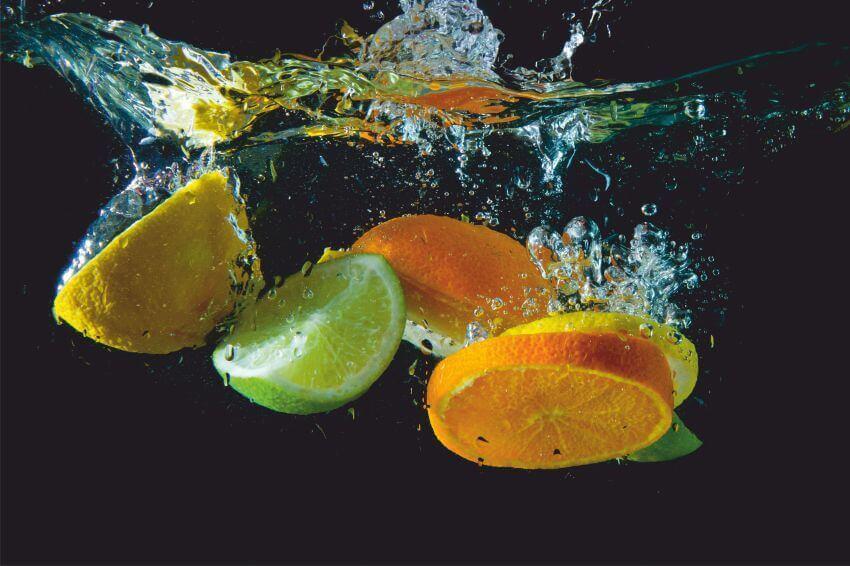 фотошпалери цитрусові, фотообои апельсин, фотошпалери апельсин, фотошпалери фрукти у воді, картина цитрусові у воді, фотоообои цитрусовые, картина фрукты в воде, фотообои фрукты в воде, фотошпалери мандарин, фотоообои мандарин, латексний друк, Latexdruk, екологічний друк, широкоформатний друк Україна, купити фотошпалери, фотообої, шпалери, обої, оформлення приміщень, друк на фотошпалерах, дизайнерські шпалери, картини з частин, картини на підрамнику, латексная печать, экологическая печать, широкоформатная печать Украина, латекс-друк, купить фотообои, фотообои, оформление помещений, печать на фотообоях, дизайнерские обои, картины из частей, картины на подрамнике, фотошпалери в кімнату, фотошпалери Чернівці, фотошпалери в Чернівцях, фотообои в Черновцах, фотошпалери в кухню, фотообои в комнату, фотообои в кухню