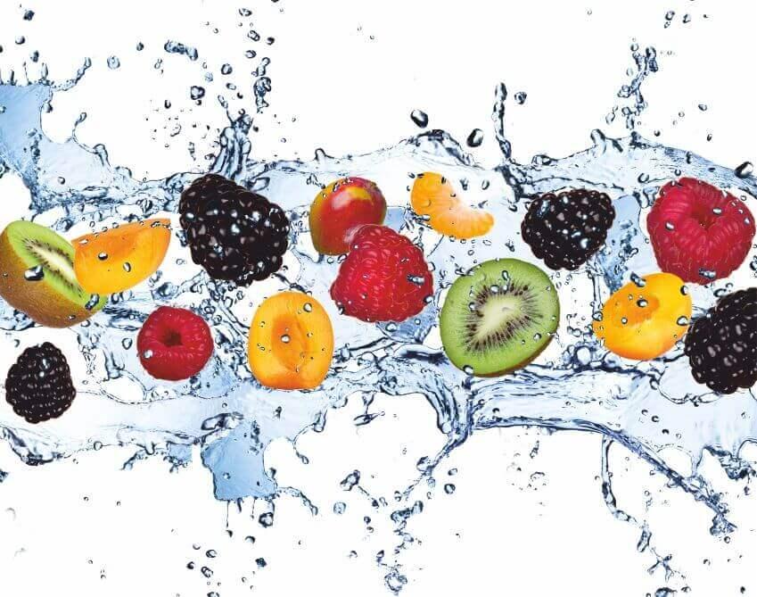 фотошпалери фрукти, фотошпалери вода, фотошпалери малина, фотошпалери ківі, фотообои фрукты, фотообои вода, фотообои малина, картина фрукты, картина вода, Latexdruk, екологічний друк, широкоформатний друк Україна, широкоформатний друк Чернівці, замовити фотошпалери, фотообої, шпалери, обої, оформлення приміщень, друк на фотошпалерах, дизайнерські шпалери, картини, картини з частин, экологическая печать, широкоформатная печать Черновцы, латекс-друк, фотообои, оформление помещений, оформление интерьера, печать на фотообоях, картина на ткани, модульные картины, фотошпалери в кімнату, фотошпалери Чернівці, фотошпалери в Чернівцях, фотообои в Черновцах, фотошпалери в кухню, фотообои в комнату, фотообои в кухню