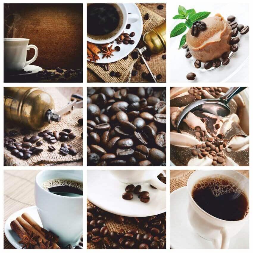 фотошпалери кава в зернах, фотообои кофе в зернах, картина кава в зернах, картина кофе в зернах, фотошпалери колаж кава, фотообои коллаж кофе. картина колаж кава, картина коллаж кофе, Latexdruk, фотообои Черновцы, фотошпалери Чернівці, фотошпалери в Чернівцях, фотообои в Черновцах, екологічний друк, широкоформатний друк Україна, широкоформатний друк Чернівці, замовити фотошпалери, фотообої, шпалери, обої, оформлення приміщень, друк на фотошпалерах, дизайнерські шпалери, картини, картини з частин, экологическая печать, широкоформатная печать Черновцы, латекс-друк, фотообои, оформление помещений, оформление интерьера, печать на фотообоях, картина на ткани, модульные картины