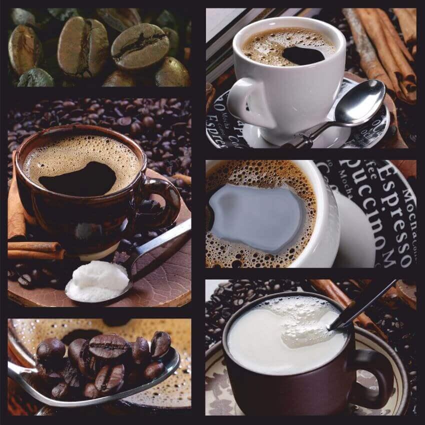 фотошпалери кава в зернах, фотообои кофе в зернах, картина кава в зернах, картина кофе в зернах, фотошпалери колаж кава, фотообои коллаж кофе. картина колаж кава, картина коллаж кофе, латексний друк, фотообои Черновцы, фотошпалери Чернівці, фотошпалери в Чернівцях, фотообои в Черновцах, Latexdruk, екологічний друк, широкоформатний друк Україна, купити фотошпалери, фотообої, шпалери, обої, оформлення приміщень, друк на фотошпалерах, дизайнерські шпалери, картини з частин, картини на підрамнику, латексная печать, экологическая печать, широкоформатная печать Украина, латекс-друк, купить фотообои, фотообои, оформление помещений, печать на фотообоях, дизайнерские обои, картины из частей, картины на подрамнике, фотошпалери в кімнату, фотошпалери в кухню, фотообои в комнату, фотообои в кухню