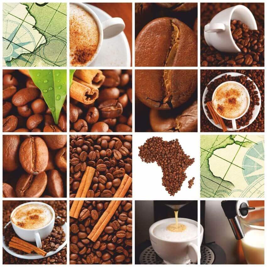 фотошпалери кава в зернах, фотообои кофе в зернах, картина кава в зернах, картина кофе в зернах, фотошпалери колаж кава, фотообои коллаж кофе. картина колаж кава, картина коллаж кофе, Latexdruk, фотообои Черновцы, фотошпалери Чернівці, фотошпалери в Чернівцях, фотообои в Черновцах, екологічно чистий друк, широкоформатний друк Чернівці, латекс-друк, замовити фотошпалери, фотошпалери, обої, дизайн приміщень, оформлення інтер'єру, друк на шпалерах, друк на тканині, друк на холсті, картина у кімнату, модульні картини, латексная печать, экологически чистая печать, широкоформатная печать Черновцы, заказать фотообои, обои, дизайн помещений, оформление интерьера, печать на обоях, печать на ткани, картина на ткани, печать на холсте, картина в комнату, модульные картины, фотошпалери в кімнату, фотошпалери в кухню, фотообои в комнату, фотообои в кухню