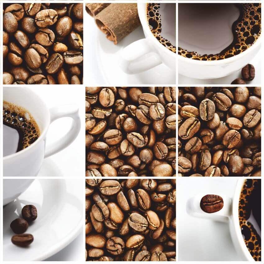 фотошпалери кава в зернах, фотообои кофе в зернах, картина кава в зернах, картина кофе в зернах, фотошпалери колаж кава, фотообои коллаж кофе. картина колаж кава, картина коллаж кофе, латексний друк, фотообои Черновцы, фотошпалери Чернівці, фотошпалери в Чернівцях, фотообои в Черновцах, екологічно чистий друк, широкоформатний друк, Україна, Чернівці, латекс-друк, купити фотошпалери, замовити фотошпалери, фотошпалери, дизайн приміщень, оформлення інтер'єру, друк на шпалерах, дизайнерські шпалери, друк на холсті, картина у кімнату, модульні картини, картини на підрамнику, латексная печать, экологически чистая печать, широкоформатная печать, купить фотообои, обои, дизайн помещений, печать на обоях, дизайнерские обои, печать на ткани, печать на холсте, картина в комнату, картины из частей, картины на подрамнике, фотошпалери в кімнату, фотошпалери в кухню, фотообои в комнату, фотообои в кухню