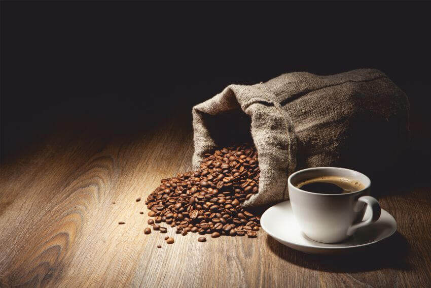 фотошпалери кава в зернах, фотообои кофе в зернах, картина кава в зернах, картина кофе в зернах, фотошпалери мішок кави, картина мішок кави, фотообои мешок кофе, картина мешок кофе, Latexdruk, фотообои Черновцы, фотошпалери Чернівці, фотошпалери в Чернівцях, фотообои в Черновцах, екологічно чистий друк, широкоформатний друк Чернівці, латекс-друк, замовити фотошпалери, фотошпалери, обої, дизайн приміщень, оформлення інтер'єру, друк на шпалерах, друк на тканині, друк на холсті, картина у кімнату, модульні картини, латексная печать, экологически чистая печать, широкоформатная печать Черновцы, заказать фотообои, обои, дизайн помещений, оформление интерьера, печать на обоях, печать на ткани, картина на ткани, печать на холсте, картина в комнату, модульные картины, фотошпалери в кімнату, фотошпалери в кухню, фотообои в комнату, фотообои в кухню