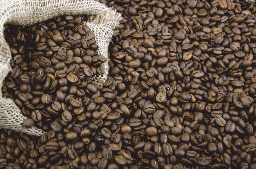 фотошпалери кава в зернах, фотообои кофе в зернах, картина кава в зернах, картина кофе в зернах, фотообои мешок кофе, картина мешок кофе, латексний друк, фотообои Черновцы, фотошпалери Чернівці, фотошпалери в Чернівцях, фотообои в Черновцах, екологічно чистий друк, широкоформатний друк, Україна, Чернівці, латекс-друк, купити фотошпалери, замовити фотошпалери, фотошпалери, дизайн приміщень, оформлення інтер'єру, друк на шпалерах, дизайнерські шпалери, друк на холсті, картина у кімнату, модульні картини, картини на підрамнику, латексная печать, экологически чистая печать, широкоформатная печать, купить фотообои, обои, дизайн помещений, печать на обоях, дизайнерские обои, печать на ткани, печать на холсте, картина в комнату, картины из частей, картины на подрамнике, фотошпалери в кімнату, фотошпалери в кухню, фотообои в комнату, фотообои в кухню