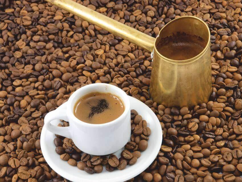 фотошпалери кава в зернах, фотообои кофе в зернах, картина кава в зернах, картина кофе в зернах, фотошпалери чашка кави, фотообои чашка кофе, картина чашка кави, картина чашка кофе, фотошпалери турка, фотообои турка, Latexdruk, фотообои Черновцы, фотошпалери Чернівці, фотошпалери в Чернівцях, фотообои в Черновцах, екологічно чистий друк, широкоформатний друк Чернівці, латекс-друк, замовити фотошпалери, фотошпалери, обої, дизайн приміщень, оформлення інтер'єру, друк на шпалерах, друк на тканині, друк на холсті, картина у кімнату, модульні картини, латексная печать, экологически чистая печать, широкоформатная печать Черновцы, заказать фотообои, обои, дизайн помещений, оформление интерьера, печать на обоях, печать на ткани, картина на ткани, печать на холсте, картина в комнату, модульные картины, фотошпалери в кімнату, фотошпалери в кухню, фотообои в комнату, фотообои в кухню
