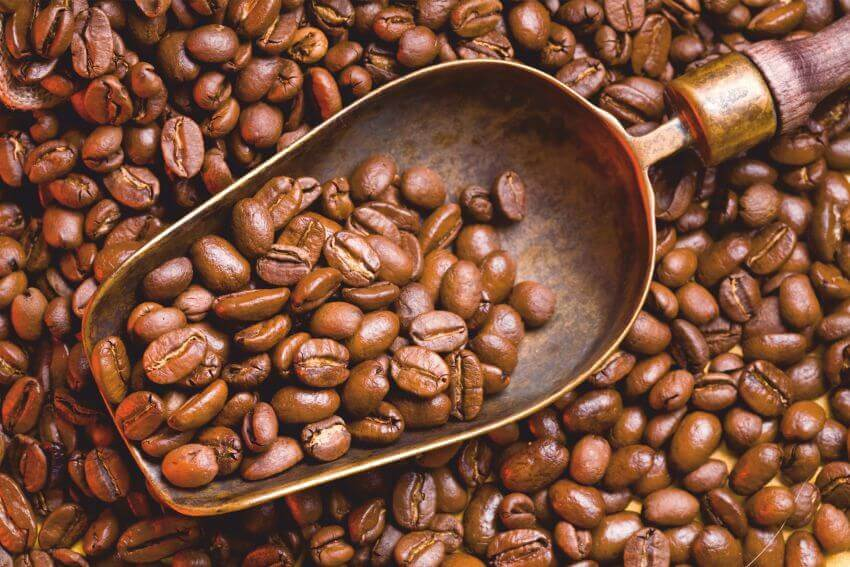 фотошпалери кава в зернах, фотообои кофе в зернах, картина кава в зернах, картина кофе в зернах, Latexdruk, фотообои Черновцы, фотошпалери Чернівці, фотошпалери в Чернівцях, фотообои в Черновцах, екологічно чистий друк, широкоформатний друк Чернівці, латекс-друк, замовити фотошпалери, фотошпалери, обої, дизайн приміщень, оформлення інтер'єру, друк на шпалерах, друк на тканині, друк на холсті, картина у кімнату, модульні картини, латексная печать, экологически чистая печать, широкоформатная печать Черновцы, заказать фотообои, обои, дизайн помещений, оформление интерьера, печать на обоях, печать на ткани, картина на ткани, печать на холсте, картина в комнату, модульные картины, фотошпалери в кімнату, фотошпалери в кухню, фотообои в комнату, фотообои в кухню