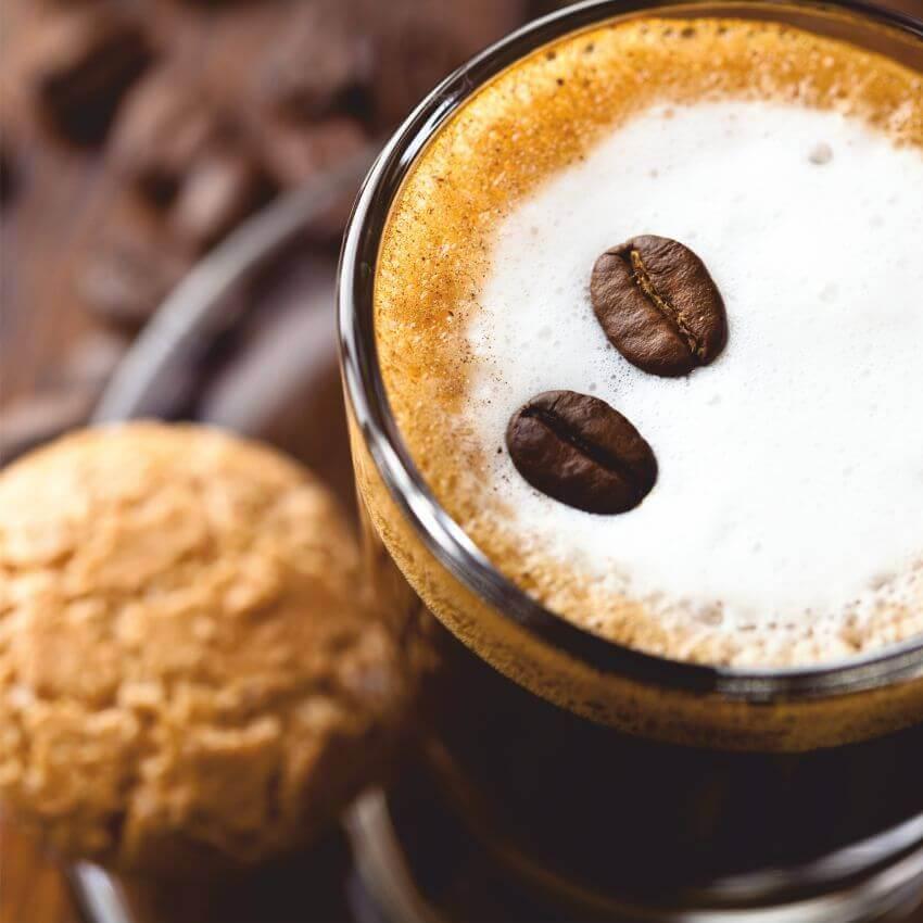 фотошпалери кава, картина кава, фотообои кофе, картина кофе, кава з молоком, фотошпалери кава з молоком, фотообои кофе с молоком, картина кофе с молоком, Latexdruk, фотообои Черновцы, фотошпалери Чернівці, фотошпалери в Чернівцях, фотообои в Черновцах, екологічно чистий друк, широкоформатний друк Чернівці, латекс-друк, замовити фотошпалери, фотошпалери, обої, дизайн приміщень, оформлення інтер'єру, друк на шпалерах, друк на тканині, друк на холсті, картина у кімнату, модульні картини, латексная печать, экологически чистая печать, широкоформатная печать Черновцы, заказать фотообои, обои, дизайн помещений, оформление интерьера, печать на обоях, печать на ткани, картина на ткани, печать на холсте, картина в комнату, модульные картины, фотошпалери в кімнату, фотошпалери в кухню, фотообои в комнату, фотообои в кухню