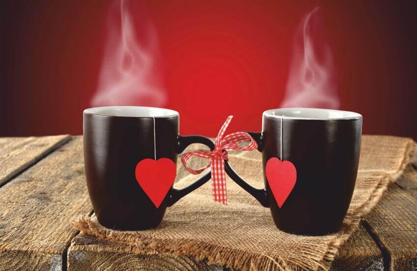 дві чашки, закохані чашки, влюбленные чашки, фотообои две чашки, фотообои влюбленные чашки, фотошпалери закохані чашки, фотошпалери дві чашки, картина чашки, латексний друк, фотообои Черновцы, фотошпалери Чернівці, фотошпалери в Чернівцях, фотообои в Черновцах, Latexdruk, екологічний друк, широкоформатний друк Україна, купити фотошпалери, фотообої, шпалери, обої, оформлення приміщень, друк на фотошпалерах, дизайнерські шпалери, картини з частин, картини на підрамнику, латексная печать, экологическая печать, широкоформатная печать Украина, латекс-друк, купить фотообои, фотообои, оформление помещений, печать на фотообоях, дизайнерские обои, картины из частей, картины на подрамнике, фотошпалери в кімнату, фотошпалери в кухню, фотообои в комнату, фотообои в кухню