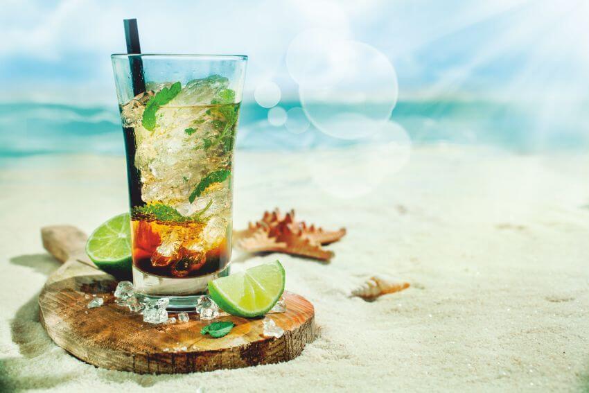 Коктейль на пляжі, коктейль на пляже, фотообои коктейль на пляже, фотошпалери коктейль на пляжі, мохито, мохіто, фотошпалери мохіто, фотообои мохито, Latexdruk, фотообои Черновцы, фотошпалери Чернівці, фотошпалери в Чернівцях, фотообои в Черновцах, екологічно чистий друк, широкоформатний друк Чернівці, латекс-друк, замовити фотошпалери, фотошпалери, обої, дизайн приміщень, оформлення інтер'єру, друк на шпалерах, друк на тканині, друк на холсті, картина у кімнату, модульні картини, латексная печать, экологически чистая печать, широкоформатная печать Черновцы, заказать фотообои, обои, дизайн помещений, оформление интерьера, печать на обоях, печать на ткани, картина на ткани, печать на холсте, картина в комнату, модульные картины, фотошпалери в кімнату, фотошпалери в кухню, фотообои в комнату, фотообои в кухню