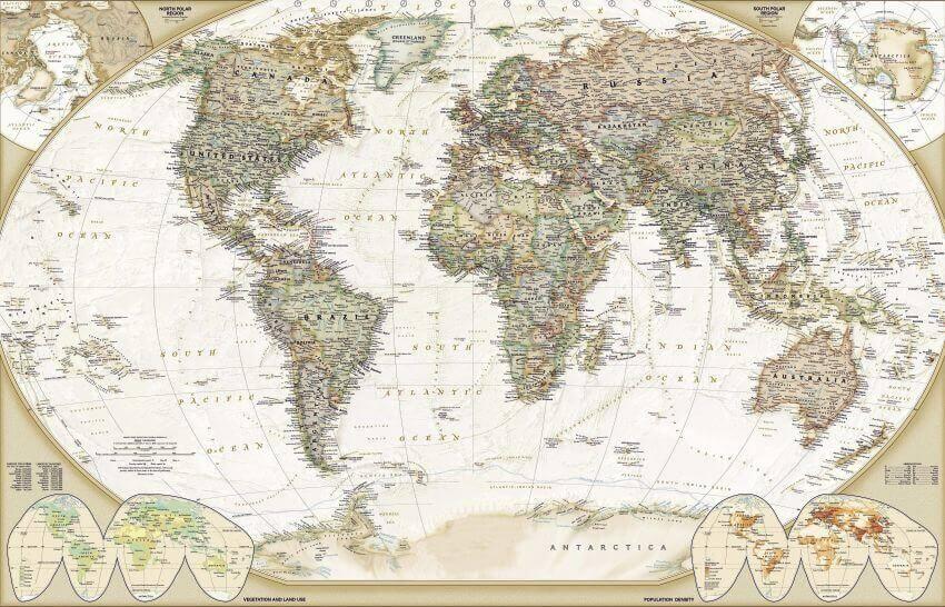 Фотошпалери з картою світу, Фотошпалери з картою, Карта мира, Latexdruk, екологічно чистий друк, широкоформатний друк Чернівці, латекс-друк, замовити фотошпалери, фотошпалери, обої, дизайн приміщень, оформлення інтер'єру, друк на шпалерах, друк на тканині, друк на холсті, картина у кімнату, модульні картини, латексная печать, экологически чистая печать, широкоформатная печать Черновцы, заказать фотообои, обои, дизайн помещений, оформление интерьера, печать на обоях, печать на ткани, картина на ткани, печать на холсте, картина в комнату, модульные картины