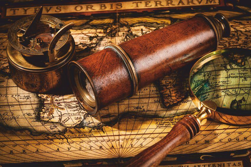 Фотошпалери зі старовинною картою світу, Карта світу, Фотошпалери з компасом та лупою на карті світу, Старинная карта мира, Latexdruk, екологічно чистий друк, широкоформатний друк Чернівці, латекс-друк, замовити фотошпалери, фотошпалери, обої, дизайн приміщень, оформлення інтер'єру, друк на шпалерах, друк на тканині, друк на холсті, картина у кімнату, модульні картини, латексная печать, экологически чистая печать, широкоформатная печать Черновцы, заказать фотообои, обои, дизайн помещений, оформление интерьера, печать на обоях, печать на ткани, картина на ткани, печать на холсте, картина в комнату, модульные картины