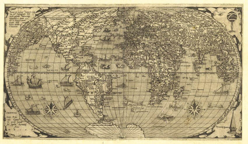 Карта світу 16 століття, Фотошпалери з картою світу 16 століття, Latexdruk, екологічно чистий друк, широкоформатний друк Чернівці, латекс-друк, замовити фотошпалери, фотошпалери, обої, дизайн приміщень, оформлення інтер'єру, друк на шпалерах, друк на тканині, друк на холсті, картина у кімнату, модульні картини, латексная печать, экологически чистая печать, широкоформатная печать Черновцы, заказать фотообои, обои, дизайн помещений, оформление интерьера, печать на обоях, печать на ткани, картина на ткани, печать на холсте, картина в комнату, модульные картины