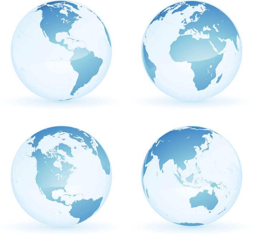 Глобуси Землі з континентів, фотошпалери з глобусами Землі з континентів, латексний друк, Latexdruk, екологічний друк, широкоформатний друк Україна, купити фотошпалери, фотообої, шпалери, обої, оформлення приміщень, друк на фотошпалерах, дизайнерські шпалери, картини з частин, картини на підрамнику, латексная печать, экологическая печать, широкоформатная печать Украина, латекс-друк, купить фотообои, фотообои, оформление помещений, печать на фотообоях, дизайнерские обои, картины из частей, картины на подрамнике