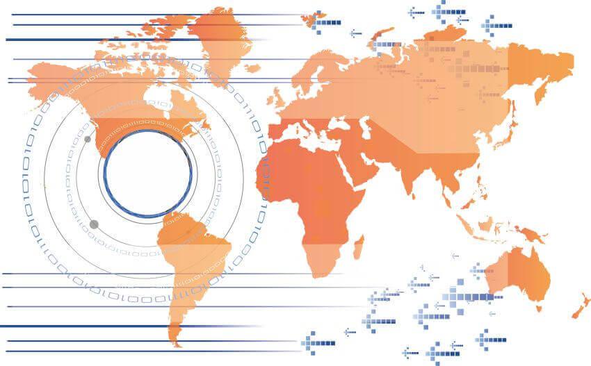 Карта світу, Фотошпалери з картою світу, Latexdruk, екологічно чистий друк, широкоформатний друк Чернівці, латекс-друк, замовити фотошпалери, фотошпалери, обої, дизайн приміщень, оформлення інтер'єру, друк на шпалерах, друк на тканині, друк на холсті, картина у кімнату, модульні картини, латексная печать, экологически чистая печать, широкоформатная печать Черновцы, заказать фотообои, обои, дизайн помещений, оформление интерьера, печать на обоях, печать на ткани, картина на ткани, печать на холсте, картина в комнату, модульные картины