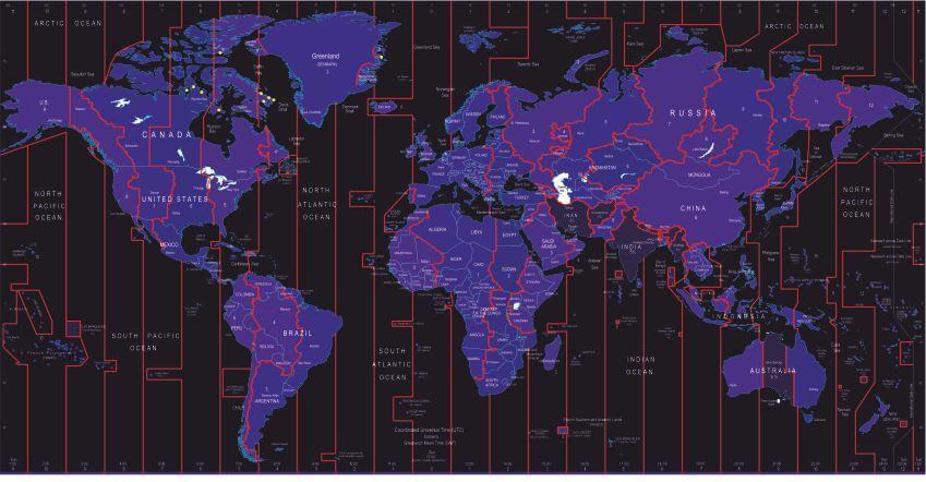 Карта світу, Фотошпалери з картою світу, латексний друк, екологічно чистий друк, широкоформатний друк, Україна, Чернівці, латекс-друк, купити фотошпалери, замовити фотошпалери, фотошпалери, дизайн приміщень, оформлення інтер'єру, друк на шпалерах, дизайнерські шпалери, друк на холсті, картина у кімнату, модульні картини, картини на підрамнику, латексная печать, экологически чистая печать, широкоформатная печать, купить фотообои, обои, дизайн помещений, печать на обоях, дизайнерские обои, печать на ткани, печать на холсте, картина в комнату, картины из частей, картины на подрамнике