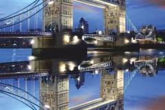 """Фотошпалери """"Тауерський міст"""" (#30101)"""