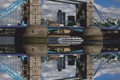 "Фотошпалери ""Лондон"" (#30102)"
