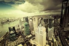 "Фотошпалери ""City"" (#30122)"
